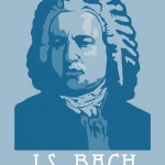 bach-drawing